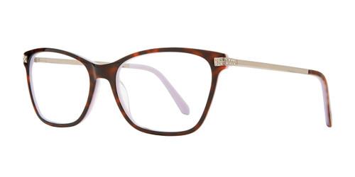Violet Serafina Tinsley Eyeglasses.