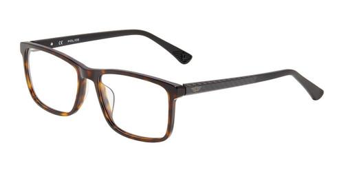 Tortoise(0722) Police VPL959 Eyeglasses.
