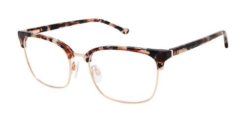 Rose Buffalo BW507 Eyeglasses.