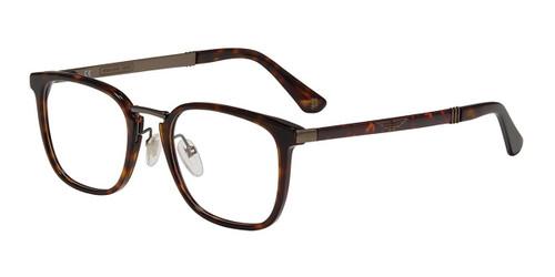 Tortoise(0722) Police VPLA48 Eyeglasses.