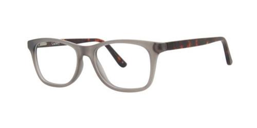 Grey Gallery Rio Eyeglasses.