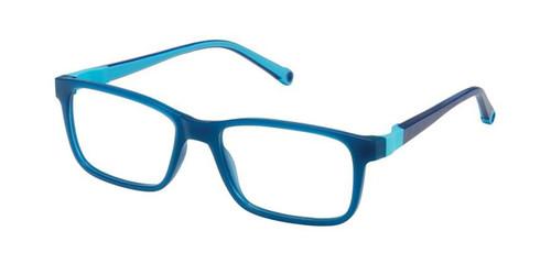 Blue Life Italia JF-904 Eyeglasses.