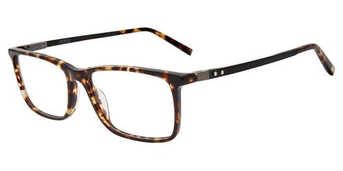 Havana Jones New York VJOM540 Eyeglasses.