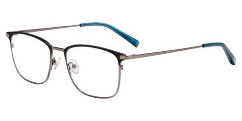 Blue Jones New York J495 Eyeglasses.