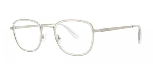 Gunmetal Zac Posen Rudolph Eyeglasses - Teenager