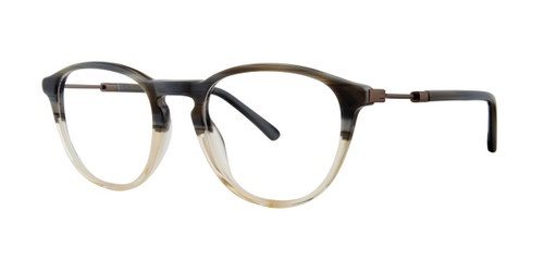 Shadow Fade Zac Posen Warren Eyeglasses