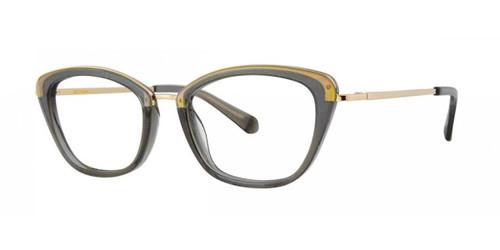 Fern Zac Posen Esther Eyeglasses - Teenager