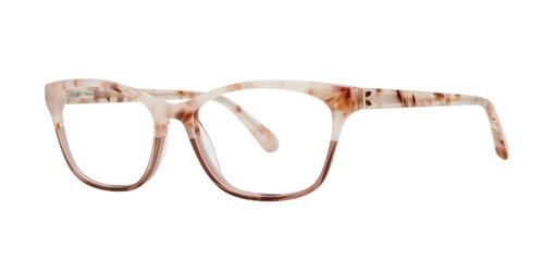 Blush Zac Posen Joanne Eyeglasses