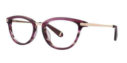 Berry Zac Posen Nena Eyeglasses