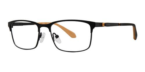 Black Timex TMX RX Front Runner Eyeglasses - Teenager