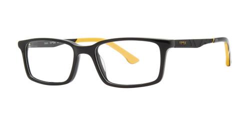 Black Timex TMX RX No Sweat Eyeglasses - Teenager