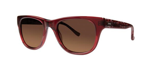 Cherry Kensie For Real Sunglasses.
