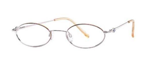 Lilac Timex TMX RX 106x Eyeglasses