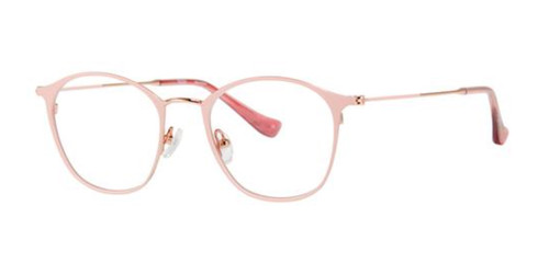 Blush Kensie RX Movement Eyeglasses - Teenager