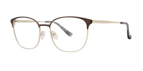 Grey Kensie RX Magical Eyeglasses.