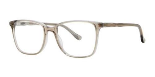 Dove Grey Kensie RX Appreciate Eyeglasses.