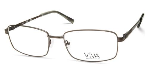 Grey Viva VV4045 Eyeglasses