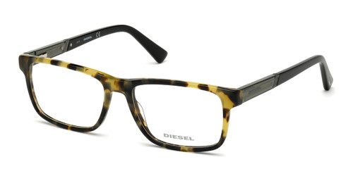 Havana Diesel DL5357 Eyeglasses