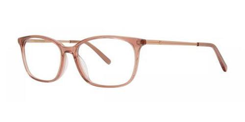 Blush Vera Wang VA54 Eyeglasses.