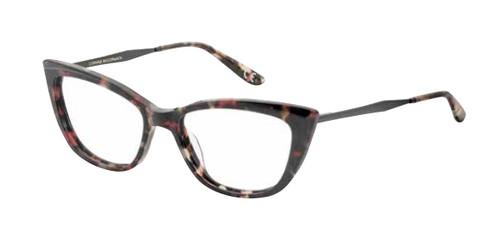 TOR Corinne McCormack Houston Street Eyeglasses