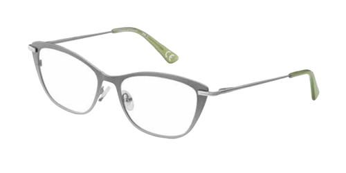 GUN Corinne McCormack Irving Place Eyeglasses