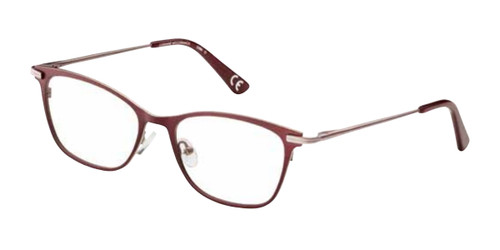 RBY Corinne McCormack Lenox Avenue Eyeglasses