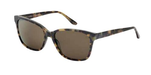 TOR Corinne McCormack Barton Street Sunglasses