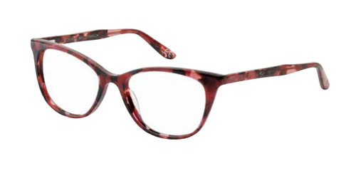 RED Corinne McCormack Charlton Street Eyeglasses