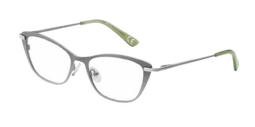 GUN Corinne McCormack Irving Place Petite Eyeglasses - Teenager