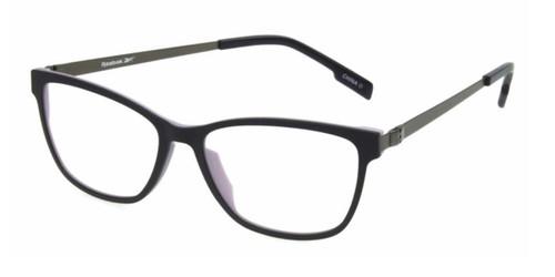 Lavender Reebok RB8550 Eyeglasses