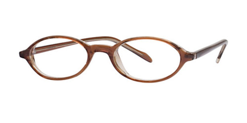 Amber Parade 1576 Eyeglasses