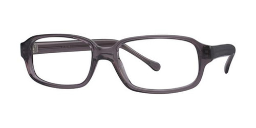 Grey Parade 1562 Eyeglasses