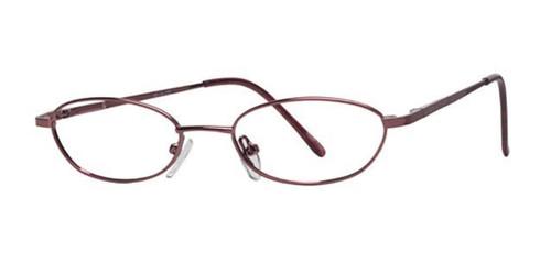 Rose Parade 1516 Eyeglasses