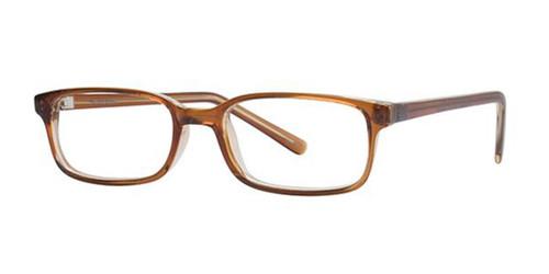 Cola Parade PK11 Eyeglasses