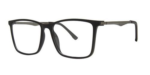 Black Parade Plus 2134 Eyeglasses