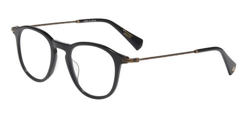 John Varvatos VJV421 Eyeglasses