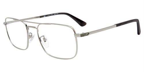 Gunmetal (0508) Police VPLD95 Eyeglasses.