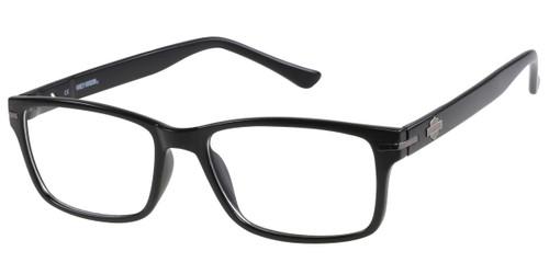 HARLEY-DAVIDSON HD0496 Eyeglasses