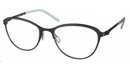 Gun Free-Form FFA974 Eyeglasses