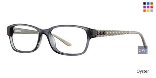 Oyster Vavoom 8035 Eyeglasses