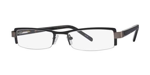 Elan 9401 Eyeglasses