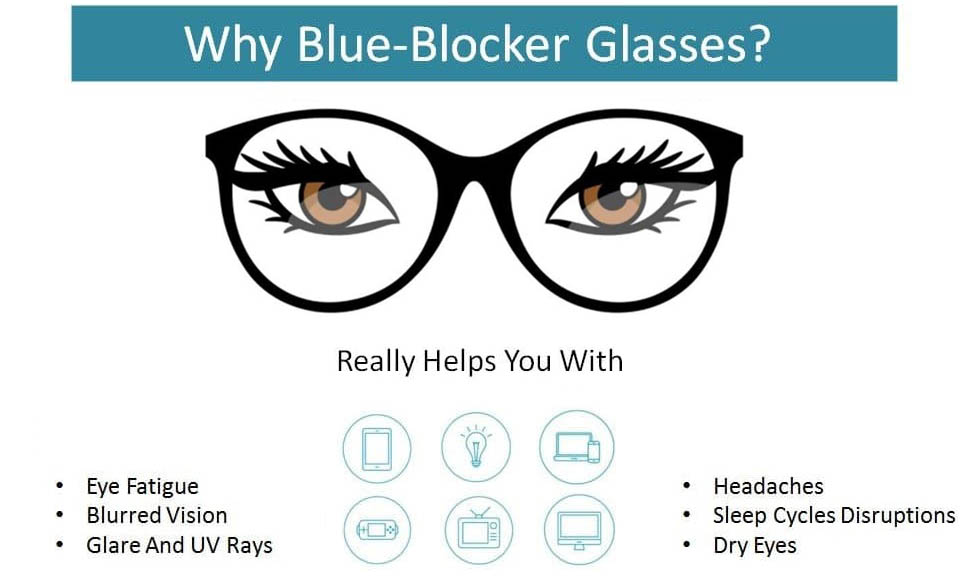 blue-blocker-222.jpg