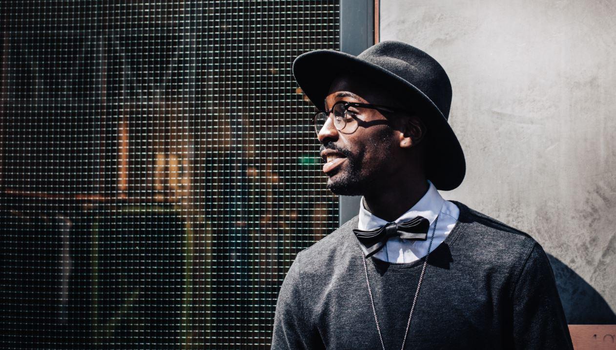 men-eyeglasses.jpg