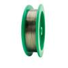 99.95% Pure Tungsten Wire