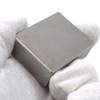 "Tungsten Bucking Bar BB-4: 1.21 lbs, 5/8"" x 1.5"" x 2"""
