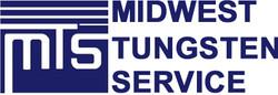 Midwest Tungsten Service