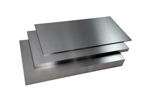 Tungsten Alloy Sheet/Plate