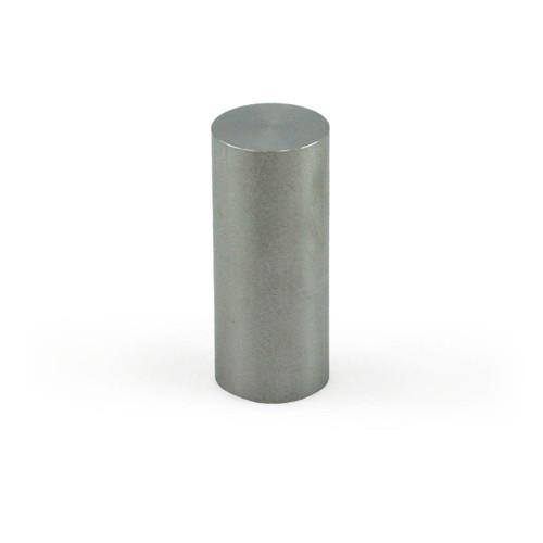 """Tungsten Crankshaft Balance Weight - 0.50"""" dia x 1.20"""" long, 0.145 lbs"""