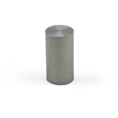 """Tungsten Crankshaft Balance Weight - 0.625"""" dia x 1.20"""" long, 0.23 lbs"""