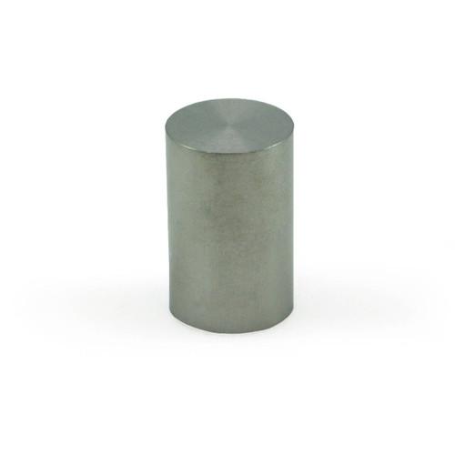 """Tungsten Crankshaft Balance Weight - 0.75"""" dia x 1.20"""" long, 0.325 lbs"""